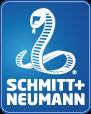 Schmitt + Neumann Kabelzubehör GmbH